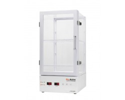 Auto Desiccator Cabinet(Dry Active)
